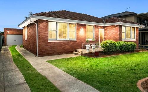 7 Waterton Av, Matraville NSW 2036