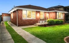7 Waterton Avenue, Matraville NSW