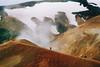 . (Careless Edition) Tags: photography film iceland nature landscape island hike highland kerlingarfjöll