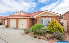 10/16 Telopea Place, Queanbeyan West NSW