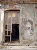 Havanna/Kuba - La Habana Vieja (Jorbasa) Tags: jorbasa hessen wetterau germany deutschland habana havanna kuba cuba antillen karibik stadt city altstadt habanavieja
