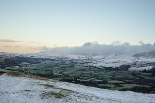 snow_on_sale_fell_0308-3
