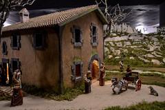 DSC_0087 (agui1981) Tags: paretsdelvallès parets aaguilera albertaguilera pessebre pessebreparets jaiotza belén pesebre crèche presepe nadal