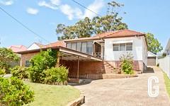 24 Frith Street, Kahibah NSW