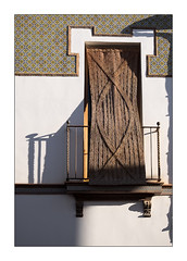 (floguill) Tags: andalousie cordoue fuji xt1 1855