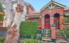 5 Aubrey Street, Stanmore NSW