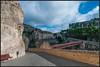 Calles Canónigos (JoseLMC) Tags: cuenca españa esp casascolgadas hanginghouses