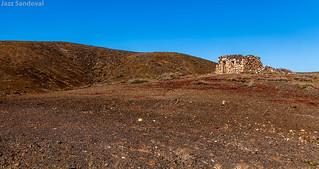 Proyecto MFP. F04. Fuerteventura, febrero 2015