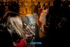 [17-12-2017] Krampus - pochod čertov-68