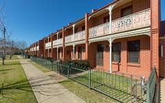 8/34 Travers Street, Wagga Wagga NSW