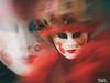 Daniel e Jackie - Carnevale Venezia 2017 - Dino Cristino (79) (Dino Cristino) Tags: carnevalevenezia carnevale venicecarnival colors eventi primopiano portrait dinocristino maschereveneziane maschere streetart nikonphoto nikon magicmoments volti pose venezia venezialaguna mask