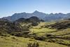 Lagos de Covadonga (efe Marimon) Tags: canoneos70d felixmarimon asturias covadonga lagosdecovadonga picosdeeuropa vacas