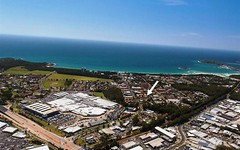10/70 Park Beach Road, Coffs Harbour NSW