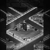 xy (marco ferrarin) Tags: kyobashi edogrand tokyo japan escalator stairs 京橋 京橋エドグラン 東京 night urban cirty light xy