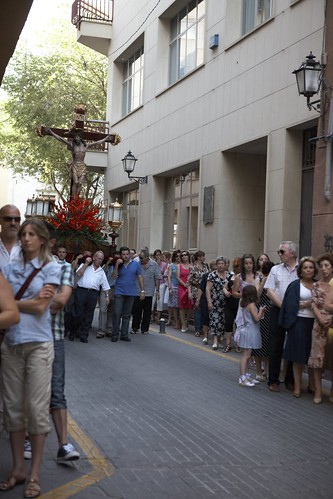 """(2008-07-06) Procesión de subida - Heliodoro Corbí Sirvent (66) • <a style=""""font-size:0.8em;"""" href=""""http://www.flickr.com/photos/139250327@N06/24339030287/"""" target=""""_blank"""">View on Flickr</a>"""