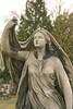 Engel (izoll) Tags: friedhof gedenkstädte engel trauer sony alpha77ii statur pilsen tschechischerepublik tschechien izoll