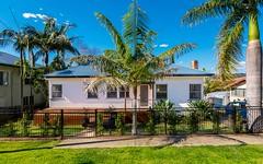 16 Daphne Street, Girards Hill NSW