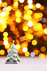 Christmas Tree ( origami ) (Adri 79) Tags: adrianodavanzo origami paper christmas tree carlosbocanegra canon7dmarkii canon70200f4lisusm