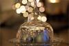 bokeh.......... (atsjebosma) Tags: macromondays bokeh christmas 2018 atsjebosma ancient glass balls memberschoise