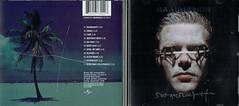 Rammstein - Sehnsucht (hube.marc) Tags: rammstein sehnsucht musique song chanson pochette cd concert note hard rock metal