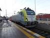 Çerkezköy-Halkalı Bölgesel(Regional) (ihsan dolguner) Tags: tcdd tren çerkezköy trakya yolculuk