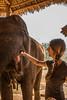 Kalaw (storymotion.ch) Tags: myanmar burma travel nature people city backpacking wanderlust kalaw