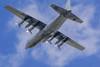 C-130 (Alkis Paraskevopoulos) Tags: c130 hercules haf nikon5300