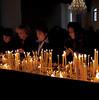 yerevan052_apr09 (Resery) Tags: armenia yerevan echmiadzin churches