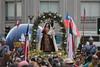 Virgen del Carmen (Andrea Padíz) Tags: ejercito de chile concepción independencia caballos horses militar military