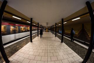 Messberg / long way home