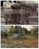 Waffenbrüder / Братья по оружию (Tourist der Vergangenheit) Tags: gssd ddr cccp ca soviet army wgt bernau armee nva ussr udssr urbex