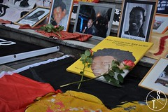 07-01-Oury-Jalloh-Demo-Dessau-1 (strassentalk) Tags: dessau demo oury jalloh rassismus antirassismus deutschland