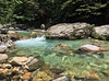 Mountain Stream (cowyeow) Tags: shennongjiaforestrydistrict composition asia asian china chinese shennongjia hubei landscape mountain river water mountains