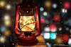 MPP_3014-2 (anderson.luo) Tags: f snow 雪 煤油燈 夜 夜拍 散景 純