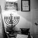2017.12.17+Happy+Hanukkah+at+Cha-ivy+and+Cohen-y%2C+Washington%2C+DC+USA+1542