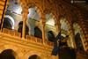 20170921 Balcanes-Bosnia y Herzegovina (231) R01 (Nikobo3) Tags: europe europa balcanes bosniayherzegovina sarajevo arquitectura architecture urban mezquitas culturas travel viajes nikon nikond800 d800 nikon247028 nikobo joségarcíacobo flickrtravelaward ngc nocturna