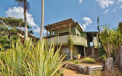 18 Hallidise Street, Nambucca Heads NSW