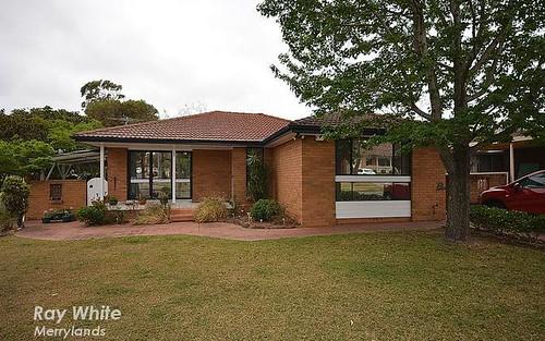 121 Kootingal St, Greystanes NSW 2145