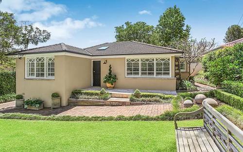 79 Kitchener St, St Ives NSW 2075