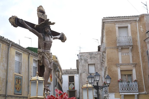 "(2010-06-25) Vía Crucis de bajada - Heliodoro Corbí Sirvent (50) • <a style=""font-size:0.8em;"" href=""http://www.flickr.com/photos/139250327@N06/25355313268/"" target=""_blank"">View on Flickr</a>"