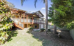 56 Dumfries Ave, Mount Ousley NSW