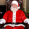 Merry Christmas from the Big Guy! (Jim Frazier) Tags: q3 2017 20171223santacantigny alienbees cantigny christmas december flash il illinois interior people portrait portraits portraiture red santa santaclaus strobes wheaton winter f10 fastpictures