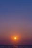 _MG_7171 (saiful0760) Tags: boat sunset cox bazar blue orange sun