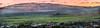 Snow Atop Mauna Kea Summit Sunset Panorama December 23, 2017 (JUNEAU BISCUITS) Tags: maunakea maunakeasummit waimea kamuela hawaii bigisland nikond810 nikon panorama pano sunset hawaiiphotographer bigislandphotographer oahuphotographer observatory astronomy
