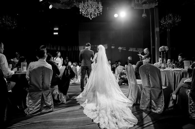 明凱&雅涵Wedding-431