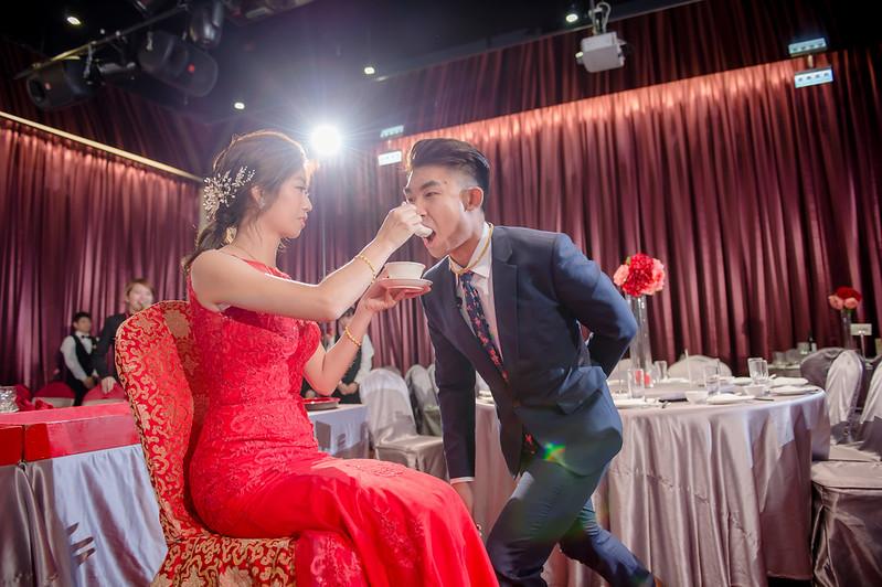 明凱&雅涵Wedding-187