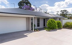37a Fourth Street, Boolaroo NSW