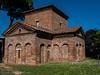 Mausoleo Galla Placidia - Ravenna (frillicca) Tags: 2017 april aprile gallaplacidia gallaplacidiamausoleum italia italy mausoleo mausoleodigallaplacidia mausoleum panasoniclumixlx100 ravenna