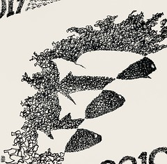 HAPPY NEW YEAR !!! #art #dailyart #dailydrawing #dailysketch #sketch #drawing #illustration #365challenge #blackwhite #ink #illustratenow #sharingart #artFido #artsanity #artmagazine #illustration_daily #Beach #sea (bypyk) Tags: art dailyart dailydrawing dailysketch sketch drawing illustration 365challenge blackwhite ink illustratenow sharingart artfido artsanity artmagazine illustrationdaily beach sea