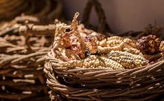 La canasta de choclo (julien.ginefri) Tags: argentina argentine america andes cordillera latinamerica mountain southamerica purmamarca quebrada maiz corn humahuaca